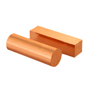 .Copper Bar or Rod.jpg